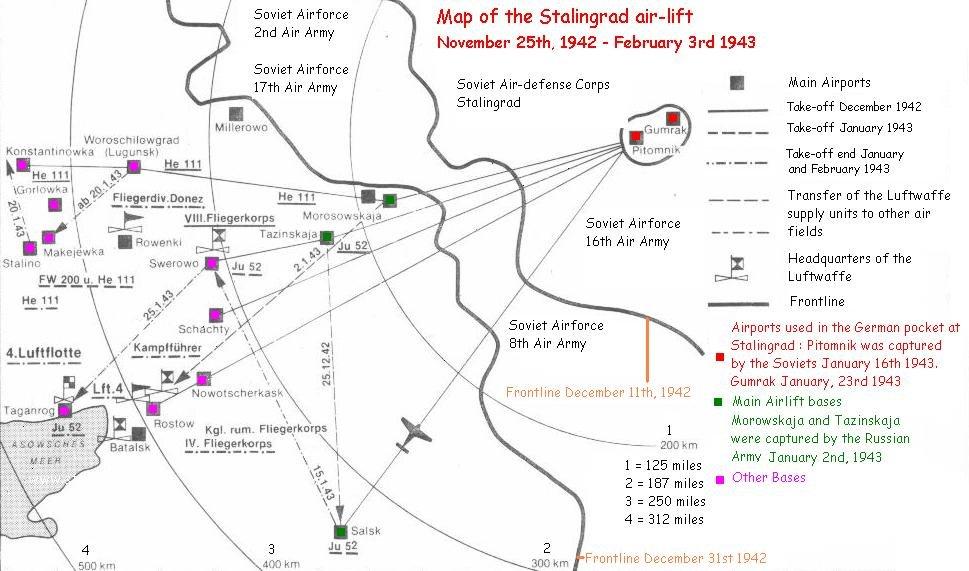 airliftmap.jpg